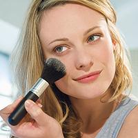 Women-make-up