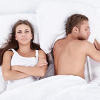 geremde-orgasme
