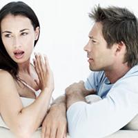 relatie-opbouw-na-overspel