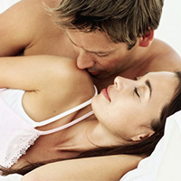 Anal-seks
