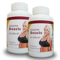 volume-breasts