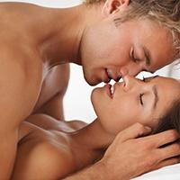 Healthy-seks
