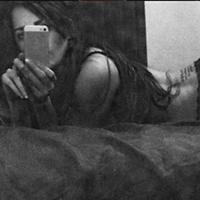 Sex-selfie