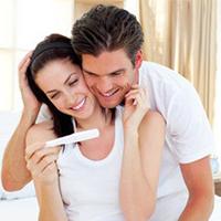 Sex-tips-sneller-zwanger