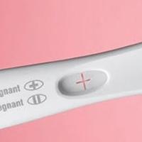 Zwanger-door-anale-seks