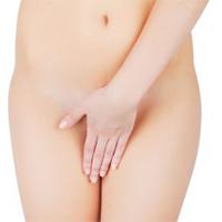 strakkere vagina