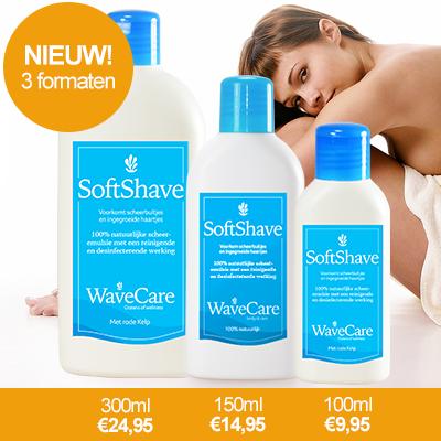 SoftShave_3x_vrouw