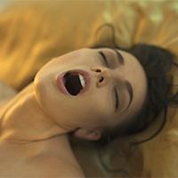 meervoudig orgasme