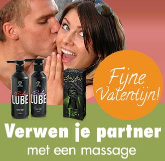 valentijn massage