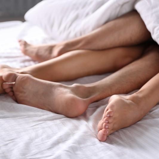 minder-genot-tijdens-seks